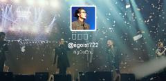 Lee Sang Gon Noel Twitter