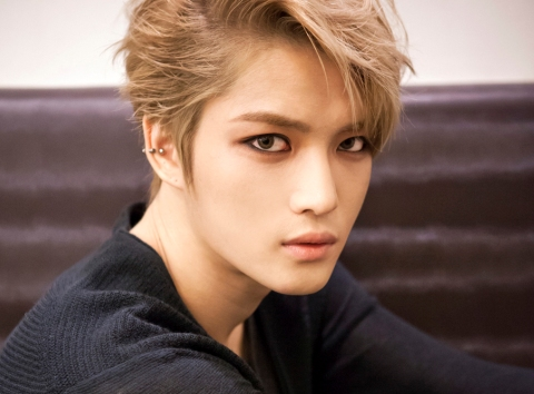 Interview 131103 Kim Jaejoong S Exclusive Interview For