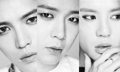 JYJ_just-us