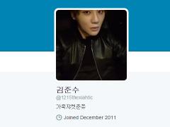 141124kjstwitter