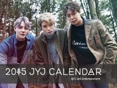 2015-jyj-calendar