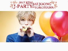 jparty2015