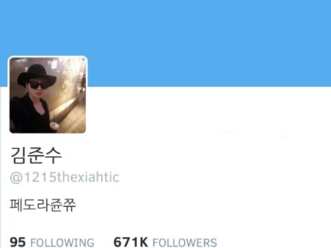 150922kjstwitter