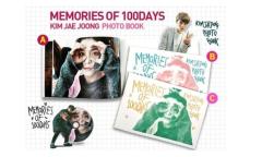 memoriesof100dayskjj
