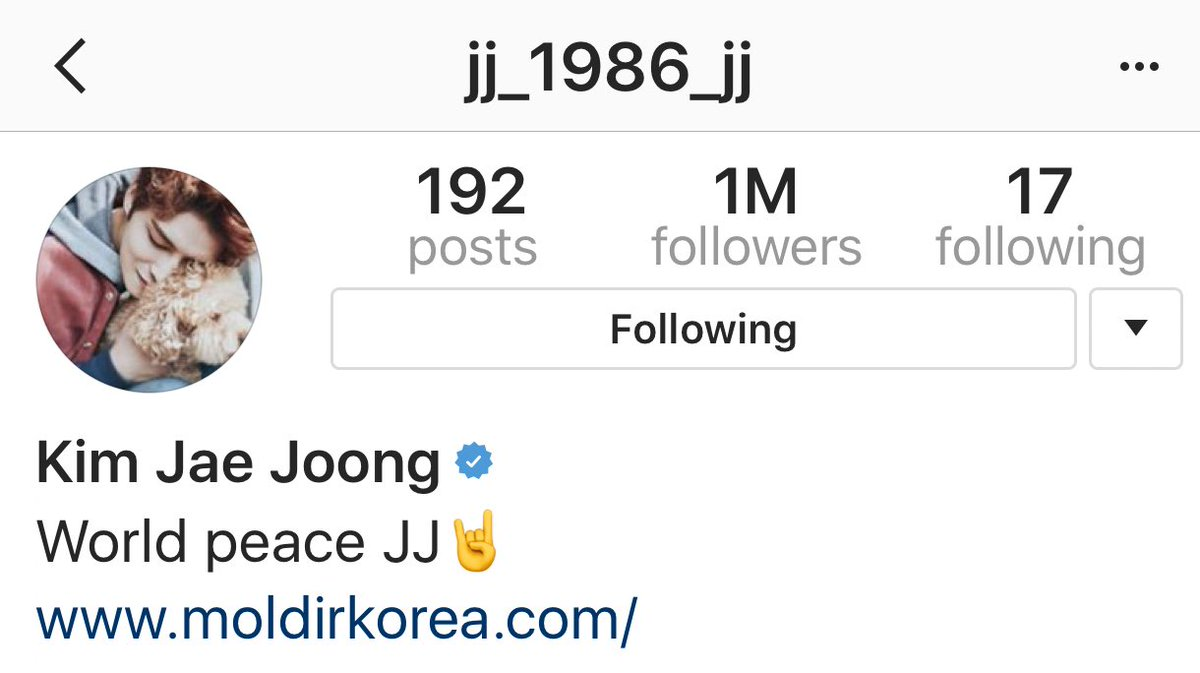 [INSTAGRAM] 170524 Kim Jaejoong Instagram Update: Cooking, Armand De Brignac, Honey Skin, Han River