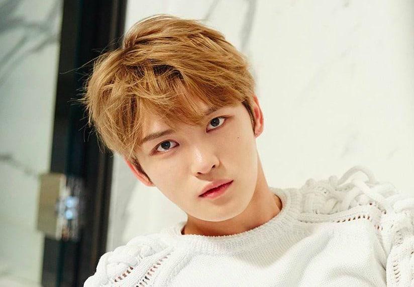 [NEWS] 170607 JYJ's Kim Jaejoong To Possibly Take On Role ...  [NEWS] 170607 J...