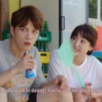 [ENG SUB] 170817 KBS2 Manhole Episode 04 Preview – Jaejoong, UEE, Baro & Hyesung
