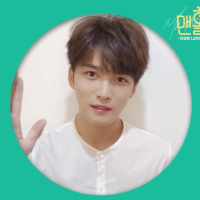 "[VIDEO/INFO] 170822 Kim Jaejoong's Message to Japanese Fans for ""ManHole Fanmeeting"""