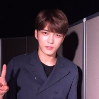 [VIDEOS] 170812 Kim Jaejoong at KAVE Japan's Grand Opening