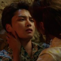[VIDEOS] 170817 KBS2 Manhole Episode 04 Highlights – Jaejoong, UEE, Baro & Hyesung
