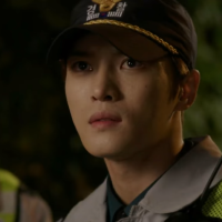 [ENG SUB/SNS] 170920 #Manhole Drama Episode 13 Preview – Jaejoong, UEE, Hyesung & Baro