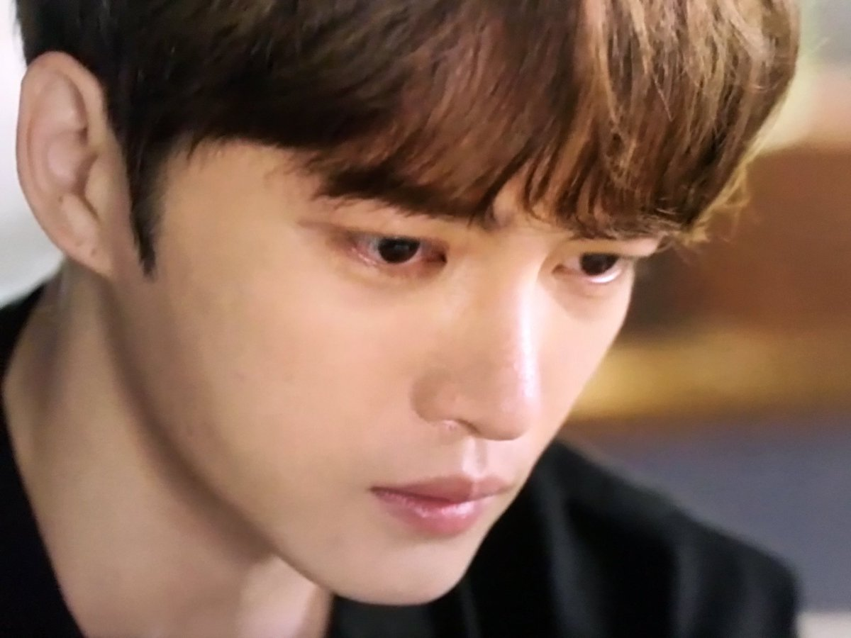 [VIDEOS] 170920 KBS2 #Manhole Episode 13 Highlights – Jaejoong, UEE, Hyesung & Baro