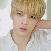 [NEWS] 170921 Kim Jaejoong's Seoul Fan Meeting Sells Out In One Minute