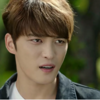 [VIDEO/SNS] 170921 #Manhole Drama Episode 14 Preview – Jaejoong, UEE, Hyesung & Baro