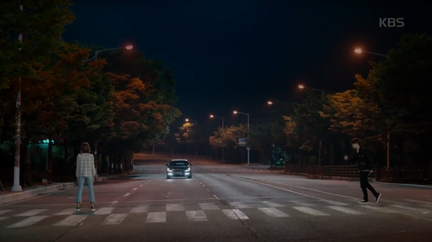 [VIDEOS] 170921 KBS2 #Manhole Episode 14 Highlights – Jaejoong, UEE, Hyesung & Baro