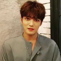 [VIDEO/SNS] 171016 Outsider IG Update: Kim Jaejoong for Prevention Campaign of Youth Violence