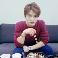 [ENG SUB/SNS] 171013 V-Live: Introduce Kim Jaejoong Fan Meeting's Ideas