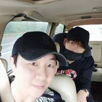 [OTHER SNS] 171013 Friend's Comment About Jaejoong and Hangeng's Meeting After 10 Years