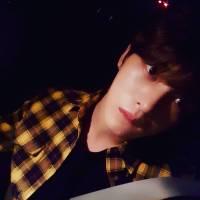 [INSTAGRAM] 171014 Kim Jaejoong & CJeS IG Updates: InstaLive + Napoleon Musical