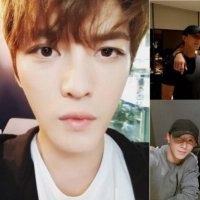 [RANKING] 171018 Kim Jaejoong visited China and ranked in Weibo Star Power Chart