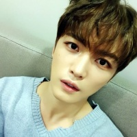 [PIC/SNS] 171123 CJeS IG & CJESJYJ Facebook Update: Kim Jaejoong's message about to be careful with cold weather