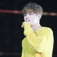 [COMPILATION] 171119 Kim Jaejoong Asia Tour Fanmeeting in Hong Kong
