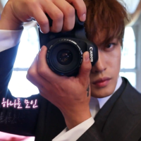 "[VID/INFO/SNS] 171211 CJeS IG & CJESJYJ Facebook Updates: Kim Jaejoong in Naver TV ""Photo People"" Preview"