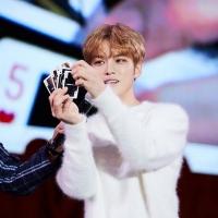 [PICS/SNS] 171211 CJeS IG, CJESJYJ Facebook & JYJ Line Updates: Kim Jaejoong's Japanese Fanmeeting